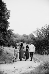 Joiner Family 8 2020  0004