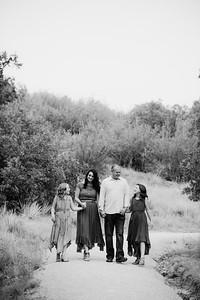 Joiner Family 8 2020  0010