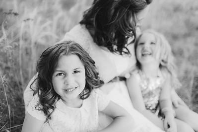 Joiner Family ~ 9 2015 -0020