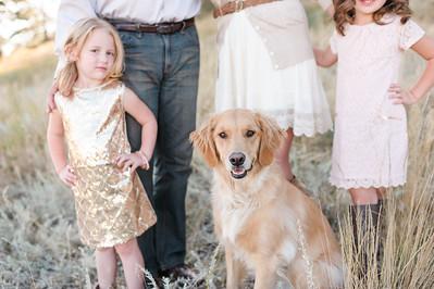 Joiner Family ~ 9 2015 -0007