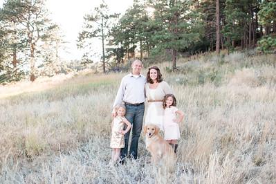 Joiner Family ~ 9 2015 -0004
