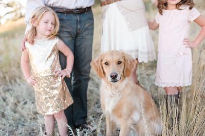 Joiner Family ~ 9 2015 -0005