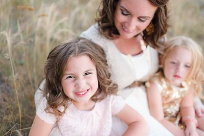 Joiner Family ~ 9 2015 -0017