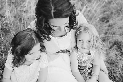 Joiner Family ~ 9 2015 -0016