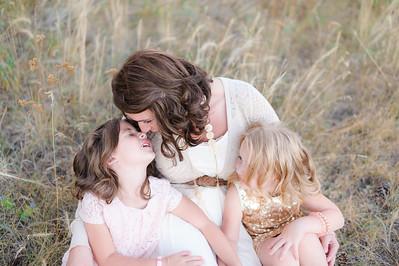 Joiner Family ~ 9 2015 -0028