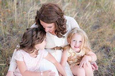Joiner Family ~ 9 2015 -0026