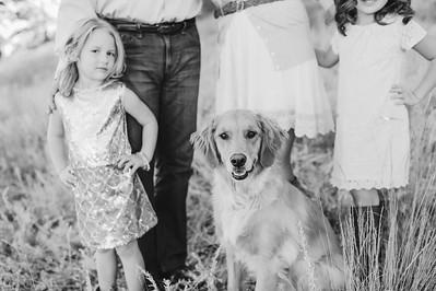 Joiner Family ~ 9 2015 -0008