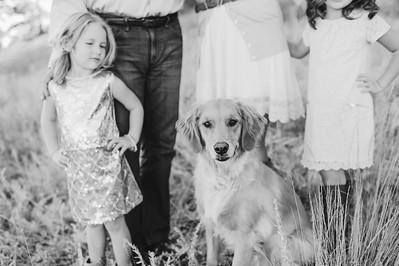 Joiner Family ~ 9 2015 -0006