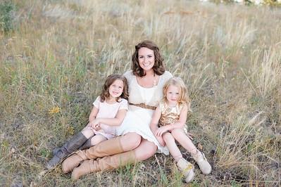 Joiner Family ~ 9 2015 -0013