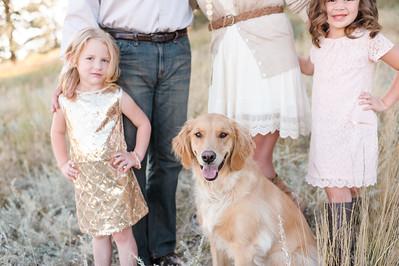 Joiner Family ~ 9 2015 -0009