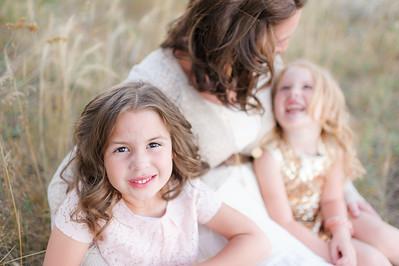 Joiner Family ~ 9 2015 -0019