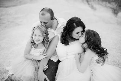 Joiner Family ~ 9 2017 0018