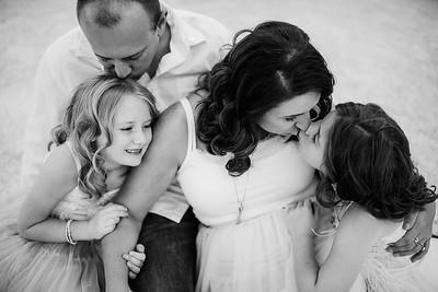 Joiner Family ~ 9 2017 0020