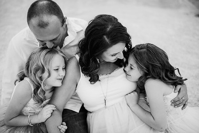 Joiner Family ~ 9 2017 0022