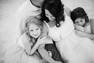 Joiner Family ~ 9 2017 0012