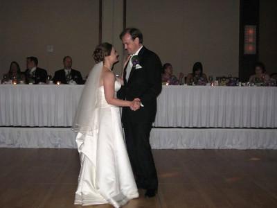 Katie & Jon
