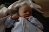 FM-2014-0266 baby Jonah