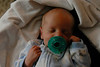 FM-2014-0271 baby Jonah