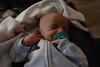 FM-2014-0265 baby Jonah