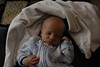 FM-2014-0274 baby Jonah