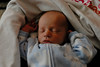 FM-2014-0269 baby Jonah