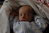 FM-2014-0268a baby Jonah