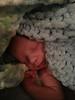 FM-2014-0256 baby Jonah
