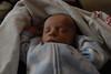 FM-2014-0267 baby Jonah