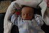 FM-2014-0270 baby Jonah