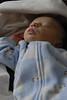 FM-2014-0264 baby Jonah