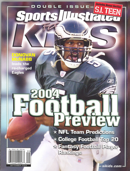 Cover_SIK_Sept_2004