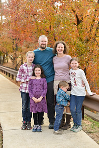 Jones Family-1