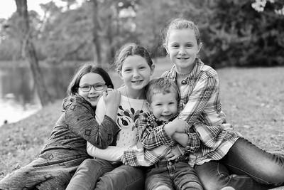 Jones Family-8