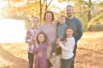 Jones Family-27