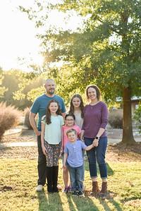 Jones Family-19