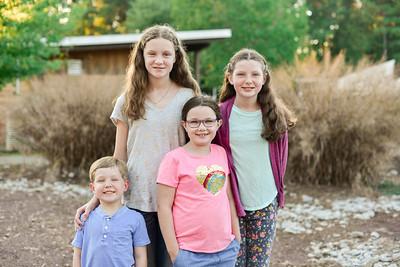 Jones Family-5
