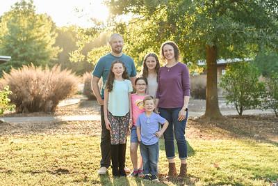 Jones Family-18