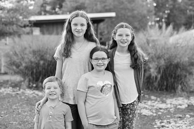 Jones Family-4