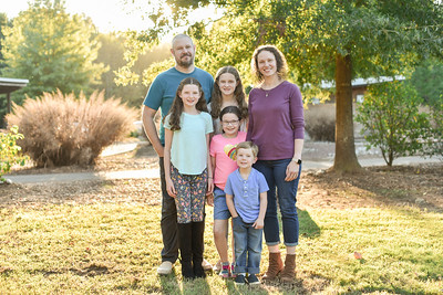 Jones Family-17