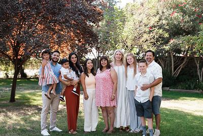 Alexandria Vail Photography Jones Family 012