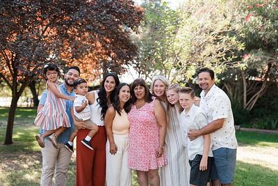 Alexandria Vail Photography Jones Family 017