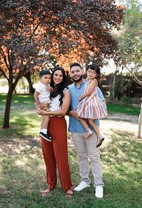 Alexandria Vail Photography Jones Family 018