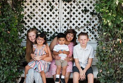 Alexandria Vail Photography Jones Family 009