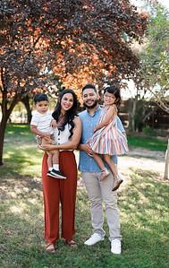 Alexandria Vail Photography Jones Family 019