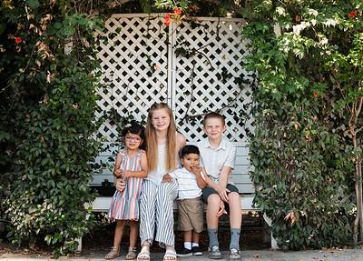 Alexandria Vail Photography Jones Family 004