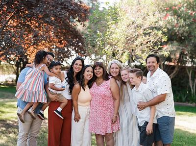 Alexandria Vail Photography Jones Family 015