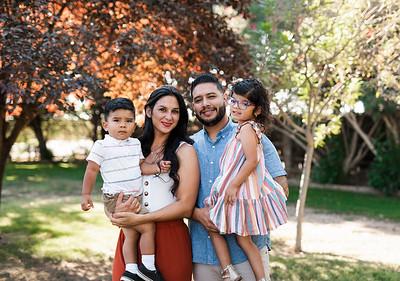 Alexandria Vail Photography Jones Family 021