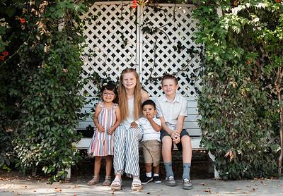 Alexandria Vail Photography Jones Family 006