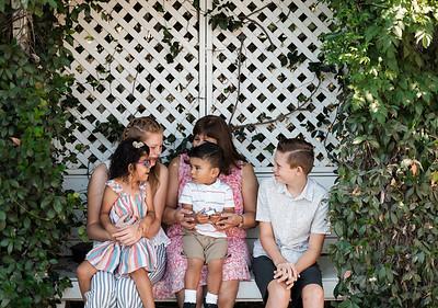 Alexandria Vail Photography Jones Family 010