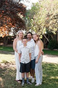 Alexandria Vail Photography Jones Family 022